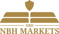 NBH Markets EU LTD